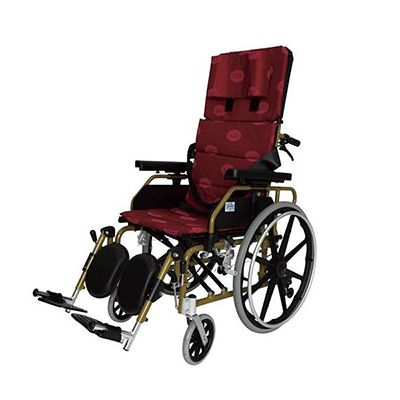 RECLINING WHEELCHAIR - ARW1811P