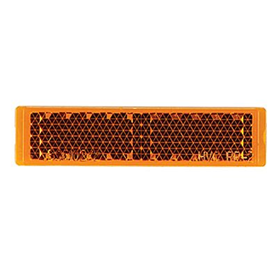 Bicycle Application Pedal Reflector RP-2