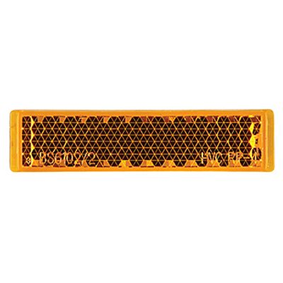 Bicycle Application Pedal Reflector RP-4
