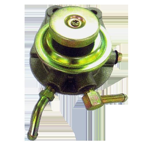 Diesel Filter Head Pump