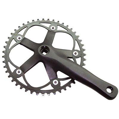 Bicycle Crank Set - DK-CK01