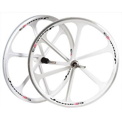 Rims - 4003-RM01