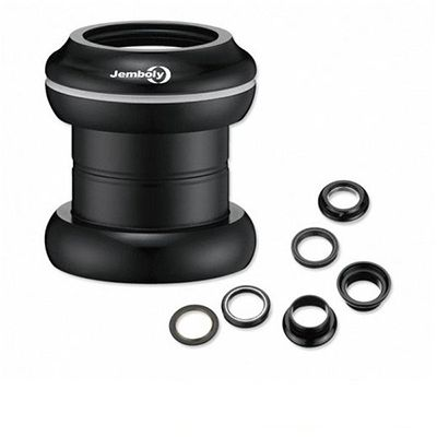 Head parts - 0402-HP32