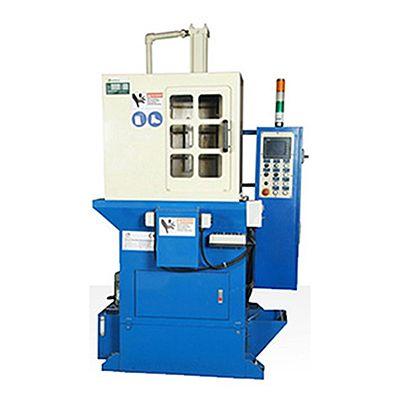 Outer Dia. Broaching Machine CE Certified YST-050B