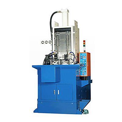 Outer Dia. Broaching Machine Stadard 10ton1300st (Double Blades)