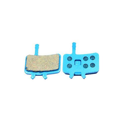 Disk Brake pads/AVID  BP-002