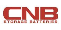 Chang Nan Battery Ind. Co., Ltd.   彰南電池工業股份有限公司