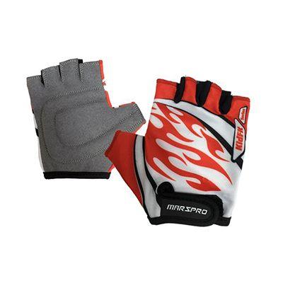 Girl Half Finger Cycling Gloves - 2280-602s