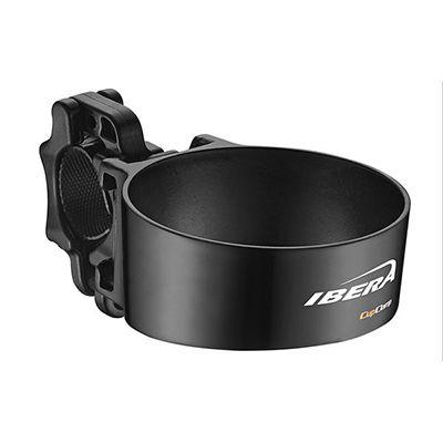 IBERA Cup Clamp - 2124-CB1