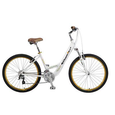 Bike - HM-C901