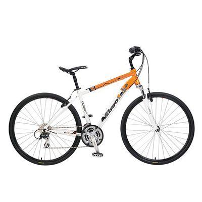 Bike - HM-C903