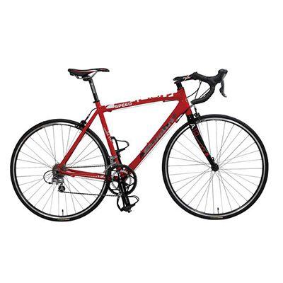 Bike - HM-R903