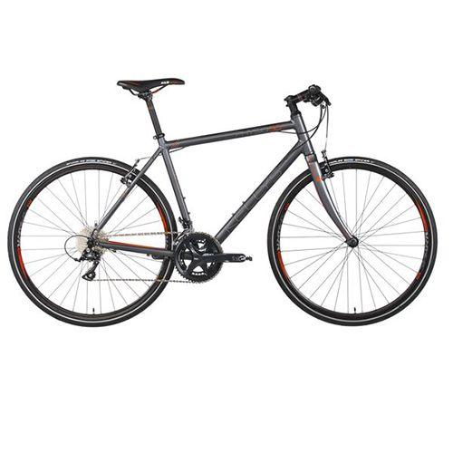 Fitness Bike - PHYSIO 50