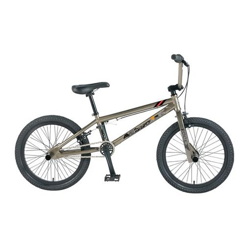 Kid Bike - HM-902