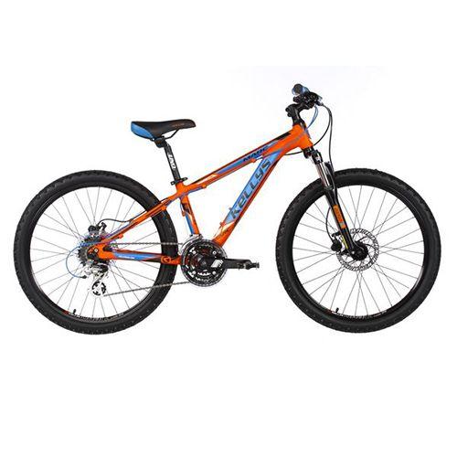 Junior Bike - MARC 90
