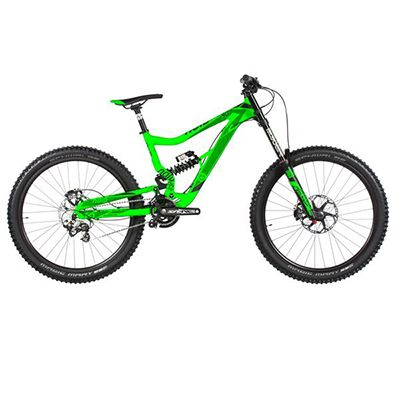 Mountain Bike - NOID 90