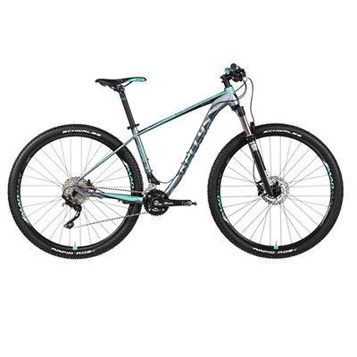 MTB-XC Bike - DESIRE 70