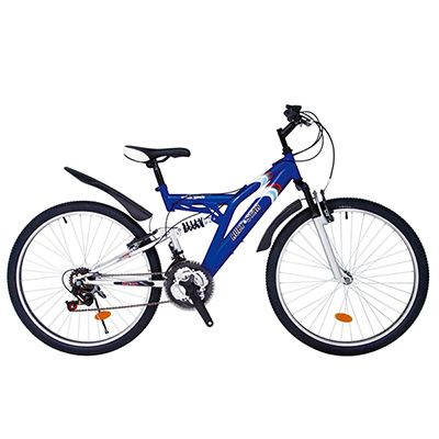26'' Mountain Bike RS-545