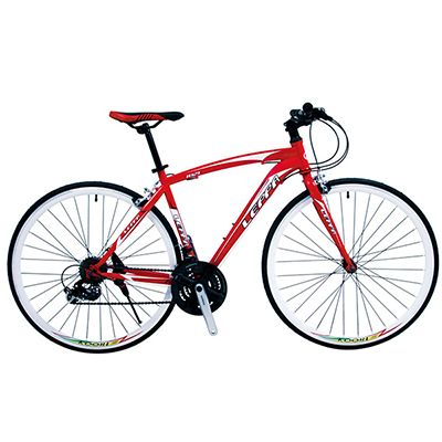 700C Road Bike LP-R121