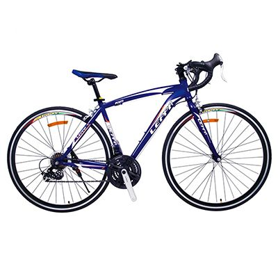 700C Road Bike LP-R121R