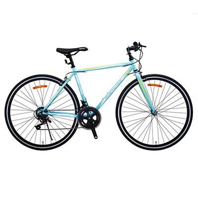 700C Road Bike RS-R126F