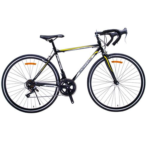 700C Road Bike RS-R126R