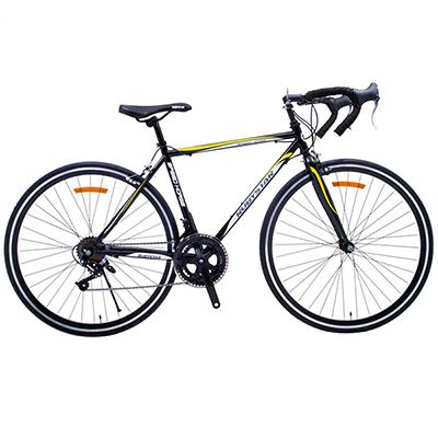 700C Road Bike RS-R126R
