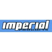 Imperial Products International Co., Ltd.   貝恩國際有限公司