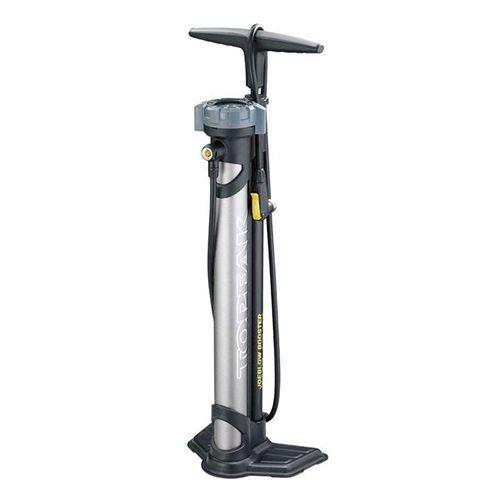 Bicycle Pumps - JOEBLOW  BOOSTER