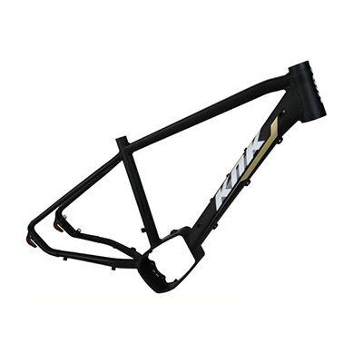 frames002