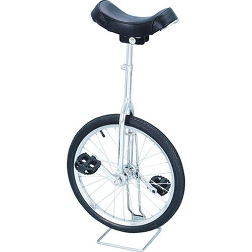 Unicycle - by-901