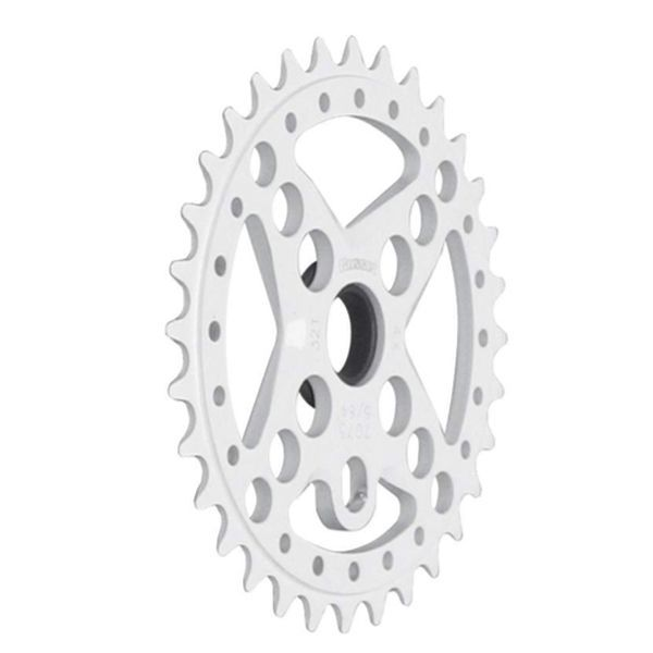 Gusset 4X Chainwheels