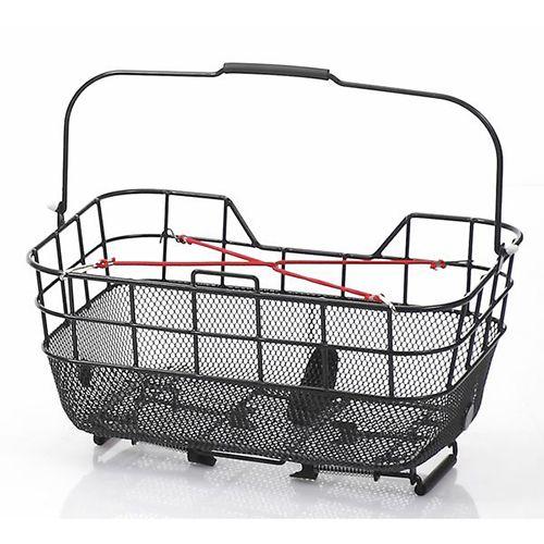 Bicycle Basket 001