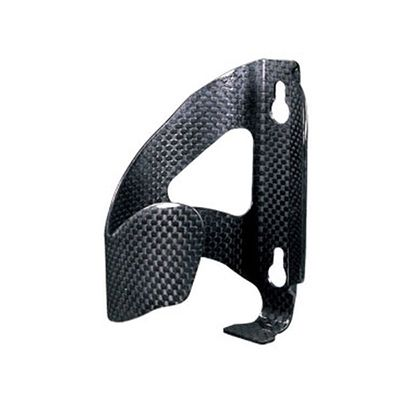 Carbon Water Bottle Cage Jw167