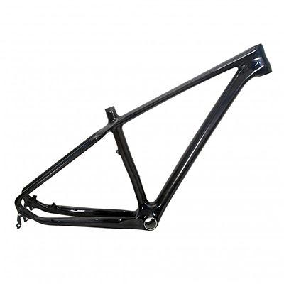 29 Carbon MTB frame