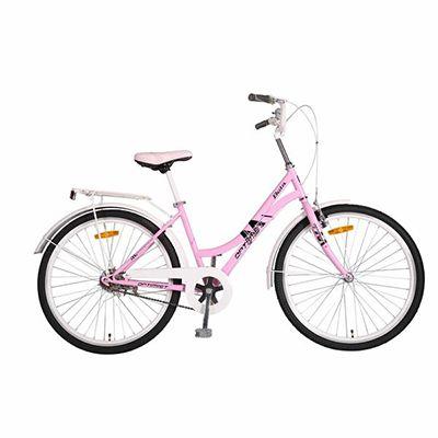 City Bike - 26''BETA