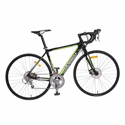 Road Bike - 700C Sigma