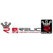 Relic International Inc.   鑫澐貿易有限公司