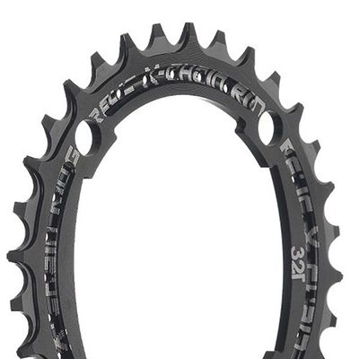 Bicycle - X-CHAINRING
