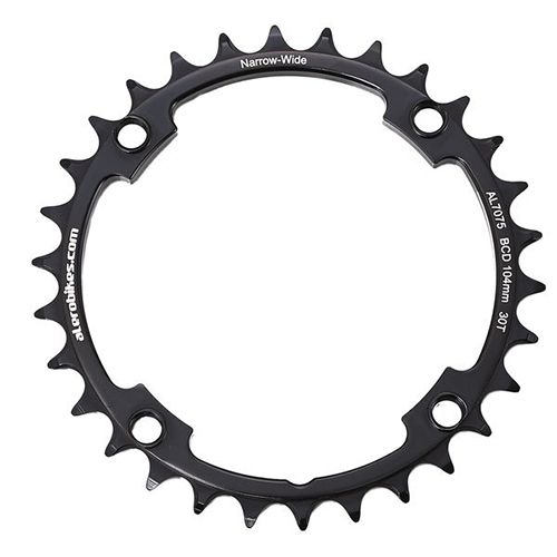 Cassete Sprocket - Chain ring - CR-151