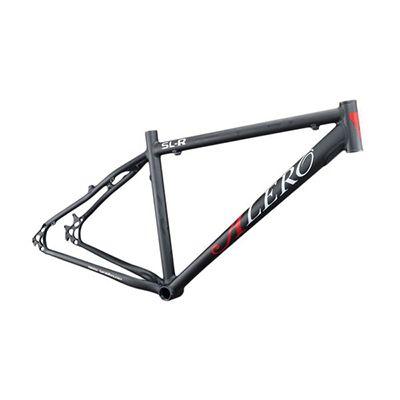 MTB Frames - SL-R