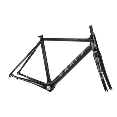 Road Frames - SPRINT