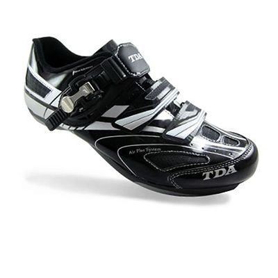 Bicycle Shoes - 200G-T-R02