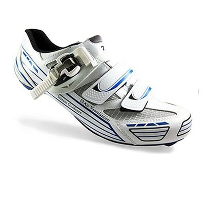Bicycle Shoes - 202A-T-PBL