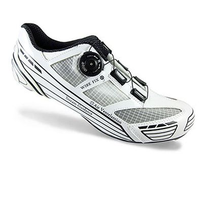 Bicycle Shoes - 202C-T-PBL