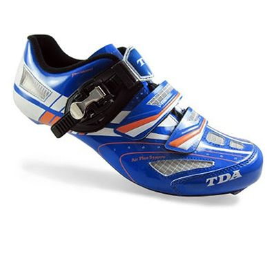 Bicycle Shoes 200E-T-PBL