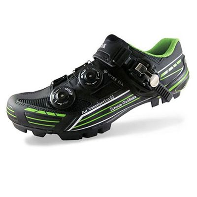 Bicycle Shoes 202F-T-MTB