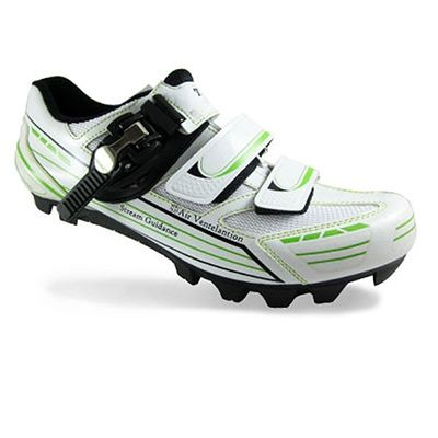 Bicycle Shoes 202G-T-PMI2