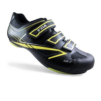 Bicycle Shoes 203A-T-R02