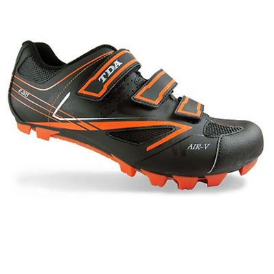 Bicycle Shoes 203D-T-PMI2